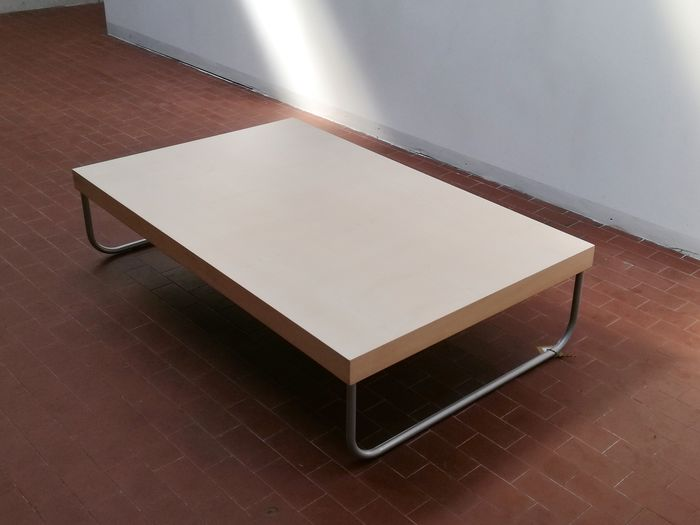 Arflex - Coffee table