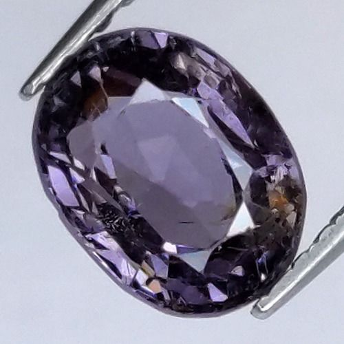 Spinel - 1.33 ct