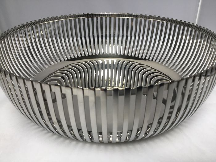 Pierre Charpin - Alessi - Fruit bowl