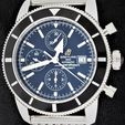 Premium & Exclusive Watch Auction