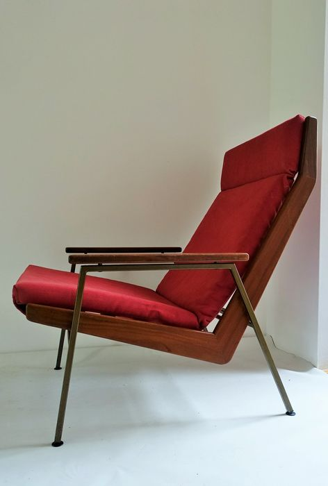 Rob Parry - Gelderland - Armchair (1)