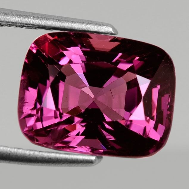 1 pcs  Spinel - 5.95 ct