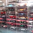 Model Car Auction (Collections)