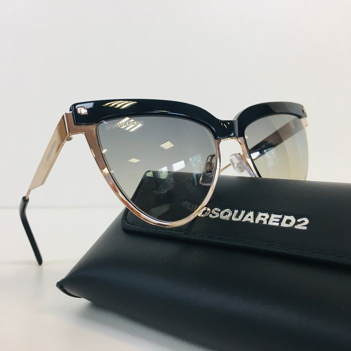 Dsquared2 - DQ0302/S Sunglasses