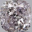 Natural Fancy Colour Diamonds Auction