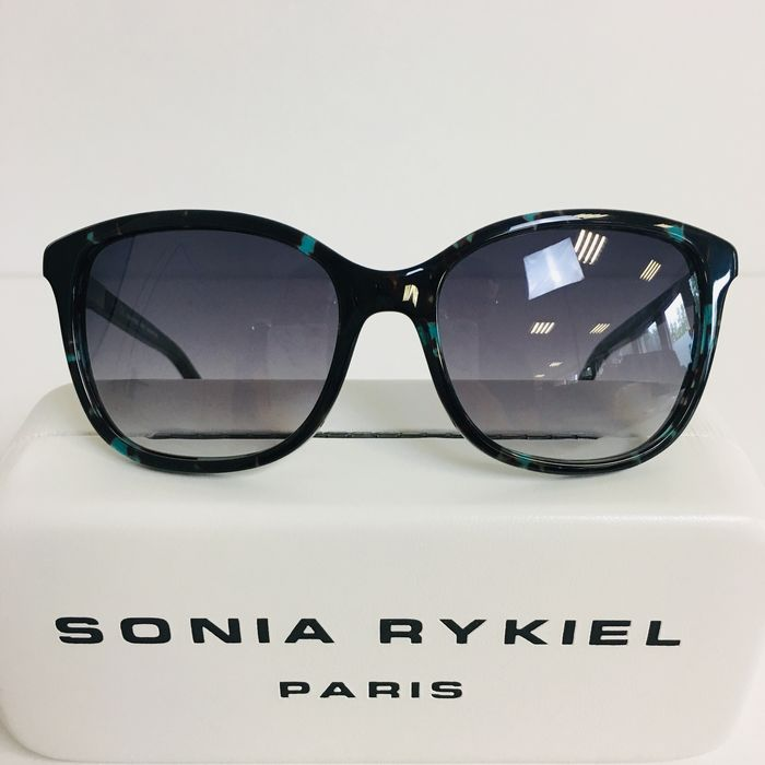 SONIA RYKIEL PARIS Sunglasses