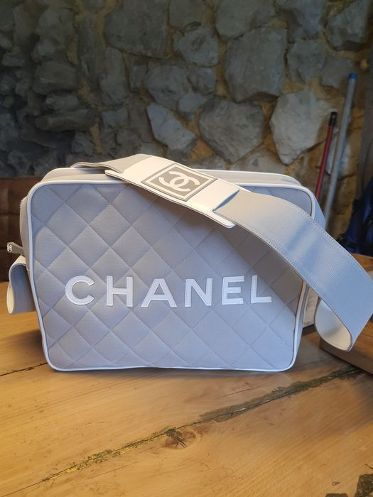 Chanel - chanel sport Crossbody bag