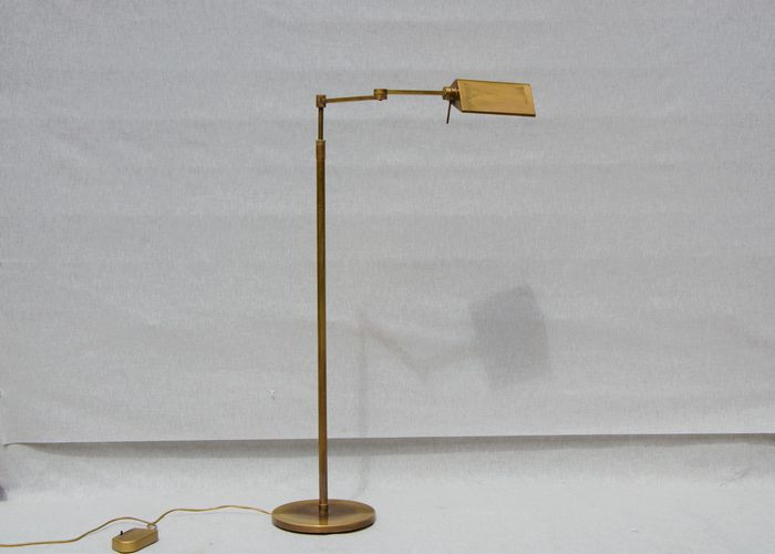 Relco Italy - Lampadaire