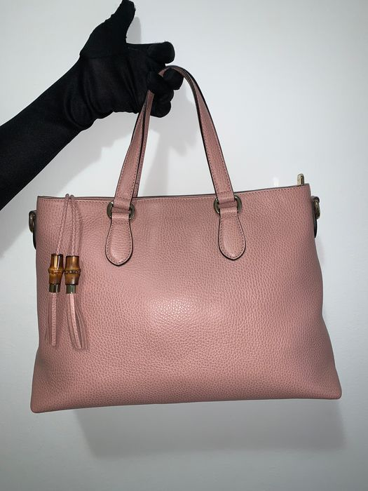 Gucci - Borsa shopper