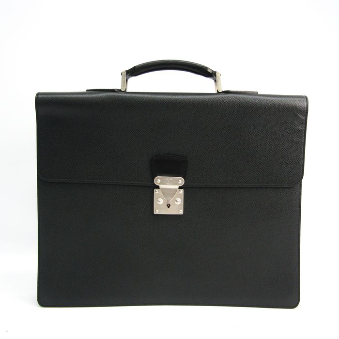 Louis Vuitton - Moscow M30032 Briefcase