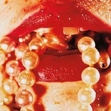Marilyn Minter (1948) - Bullet