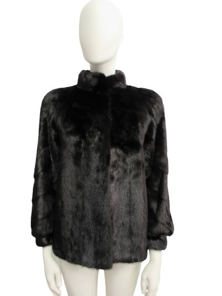 Camay Fur Co. - Vison - Manteau de fourrure