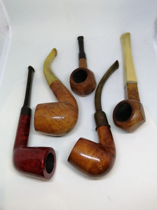 Pipe - 5