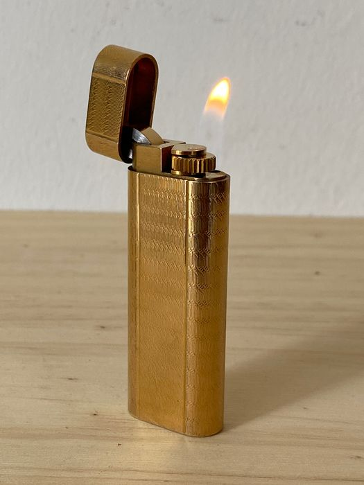Cartier - Briquet