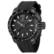 Metal.ch - Chronosport Collection Chronograph 47MM Date - 4425.47 - Homme - 2011-aujourd'hui