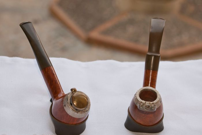 chacom - Pipe - 2