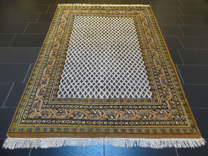Sarough Mir - Carpet - 245 cm - 180 cm