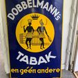 Decorative Object Auction (Advertising & Enamel Signs)