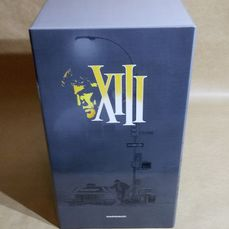 XIII 1 tm 18 - De eerste 18 delen in box - Hardcover - First edition (2011)