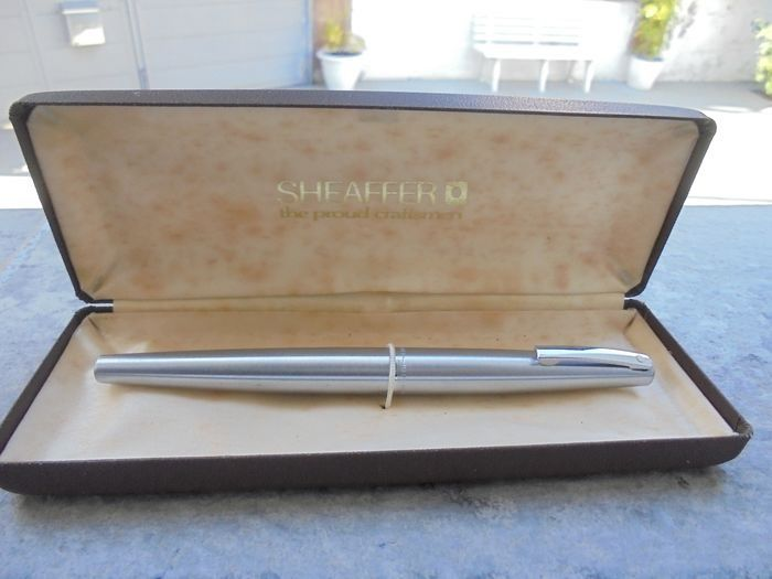 Sheaffer - Fountain pen