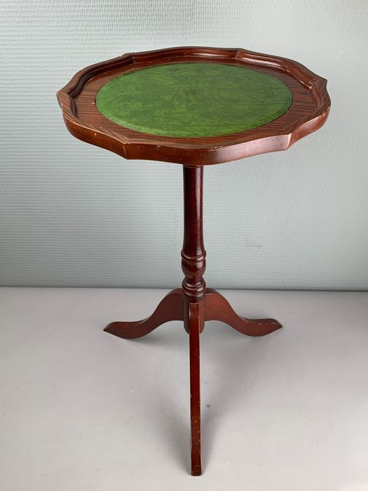 Side table, Wine table