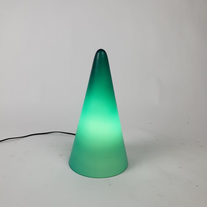 SCE France - Lampe de table - Teepee XL