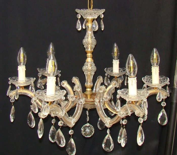 Lustre, marie-therese (1)
