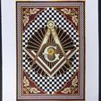 Freemasonry Auction