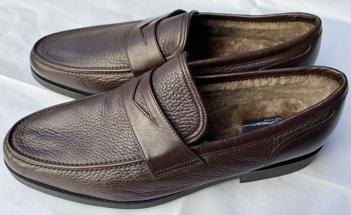 Other brand - Mocassins - Taille: Chaussures / UE 44
