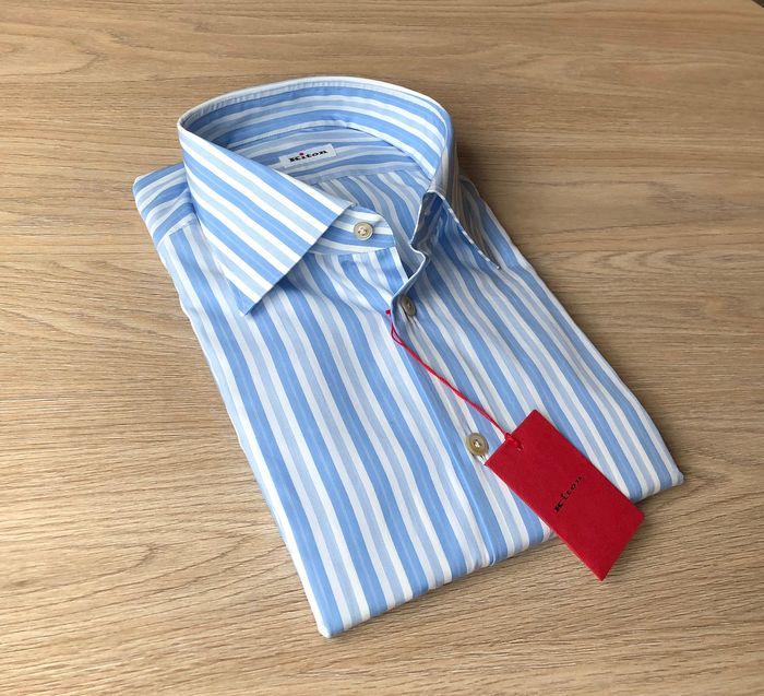Other brand Chemise