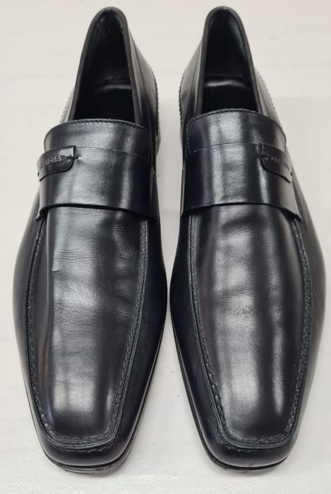 Christian Dior - Mocassins - Taille: Chaussures / UE 43