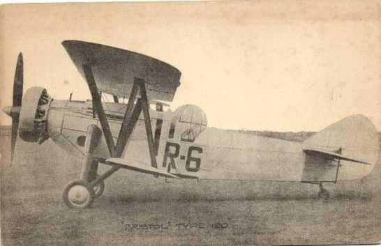 Aviation - Military - Postcards (Collection of 47) - 1914