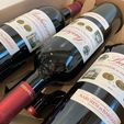 Italian Wine Auction