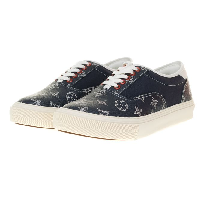 Chaussures : baskets, homme, hommes