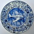 Check out our Decorative Object Auction (Aviation)