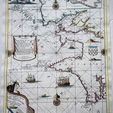 Nautical Chart & Island Map Auction