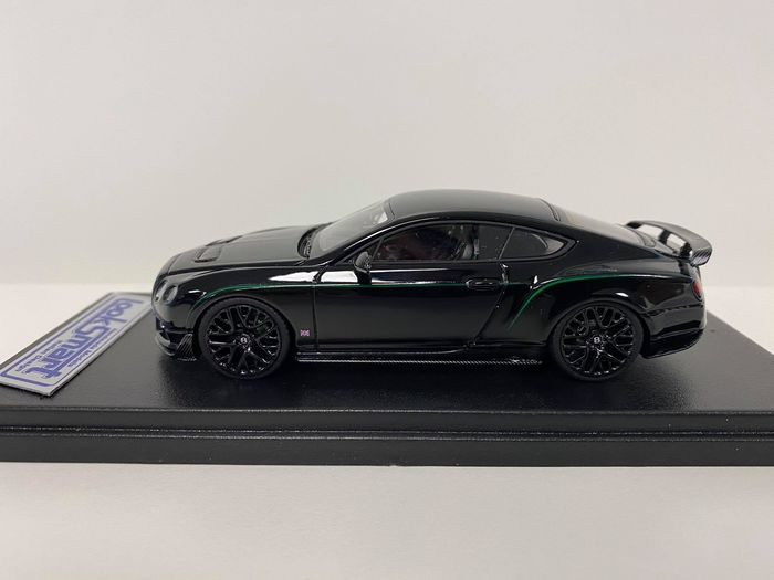 Look Smart - 1:43 - Bentley GT3-R
