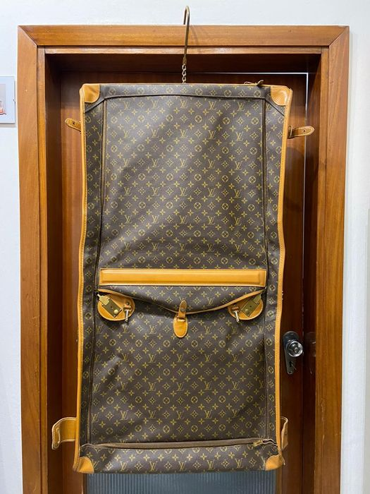 Louis Vuitton - Borsa da viaggio