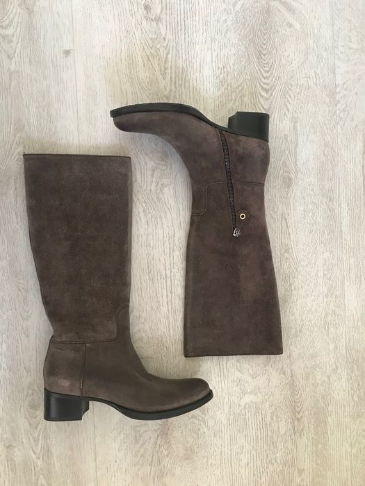 Carshoe - Bottes - Taille: Chaussures / UE 36