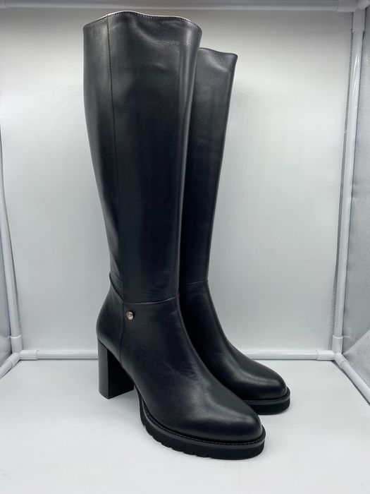 Roberto Botticelli - Bottes - Taille: Chaussures / UE 38