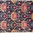 Rug Auction (Modern Rugs)