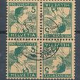 Check out our Stamp Auction (Austria / Switzerland)
