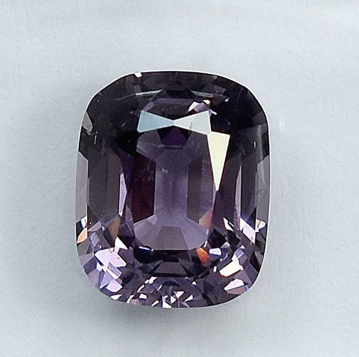 Spinel - 1.96 ct