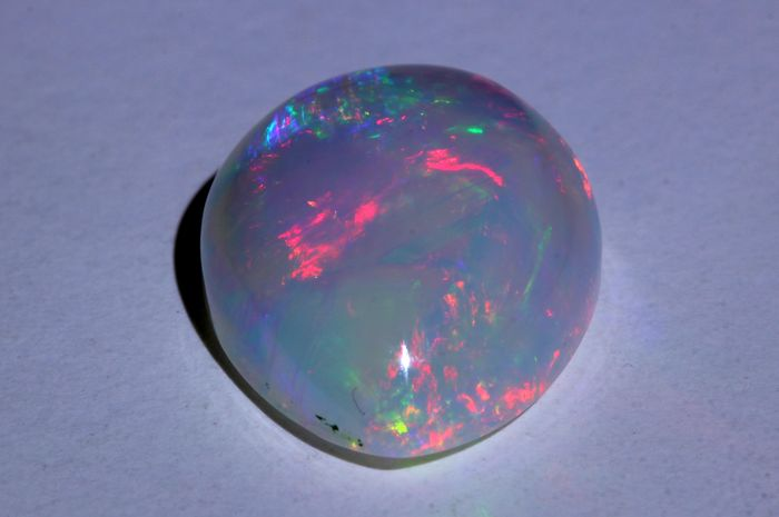 No Reserve Price - Opaal - 9.96 ct