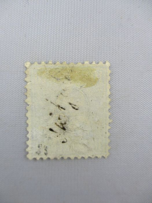 Lot 22753265 - Austrian & Swiss Stamps  -  Catawiki B.V. Weekly auction - Note the closing date of each lot