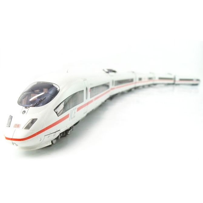 "Märklin H0 - 37788 - Train unit - 5-piece high-speed train ""ICE 3"" BR 403 set - DB"