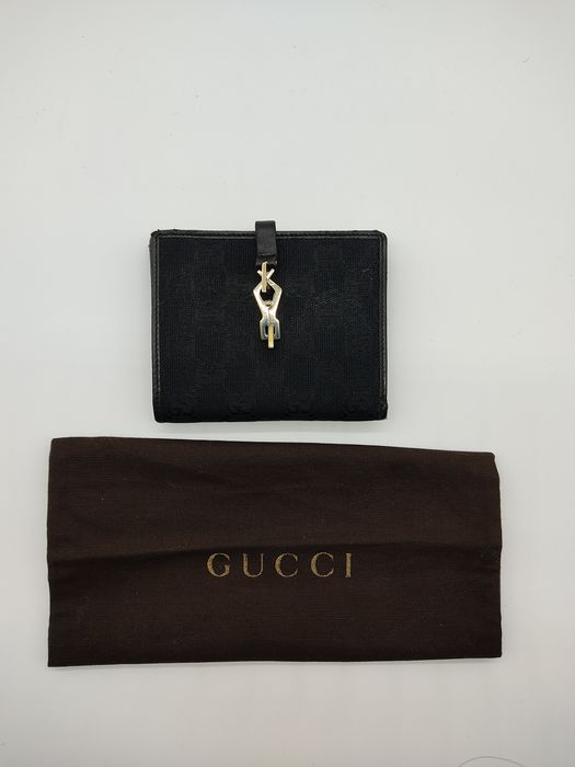 Gucci - Women's wallet