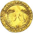 Check out our Coin Auction (Spain)