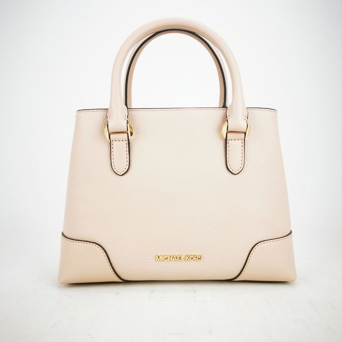 Michael Kors - Crosby - Sac à main