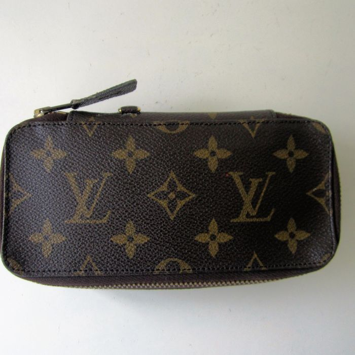 Louis Vuitton - Accessorio